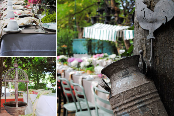 organiser evenement paris fleurs fleuriste bouquet spécialiste jardin decoration organise event flower florist fresh